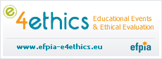 e4ethics