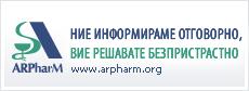 ARPharM