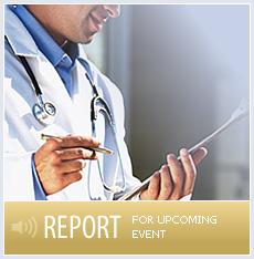 Report Event
